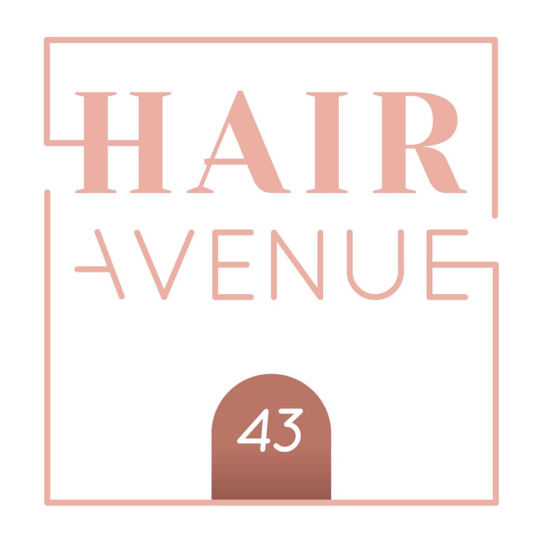HAIR AVENUE 43