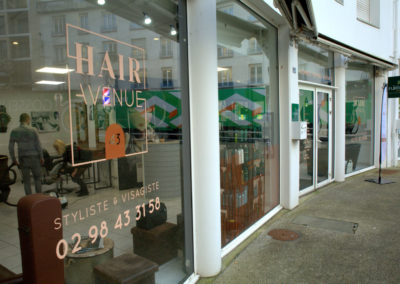 Hair-Avenue-salon-coiffure-centre-brest-1-400x284
