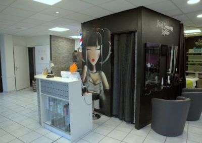 Hair-Avenue-salon-coiffure-centre-brest-4-400x284