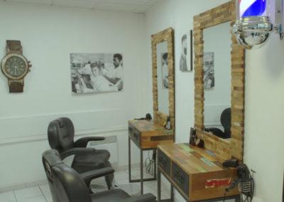 salon-coiffure-homme-barbier-brest-1-400x284