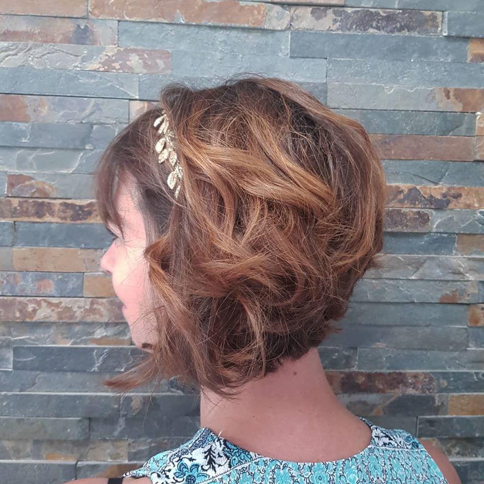 coiffure-femme-mariage