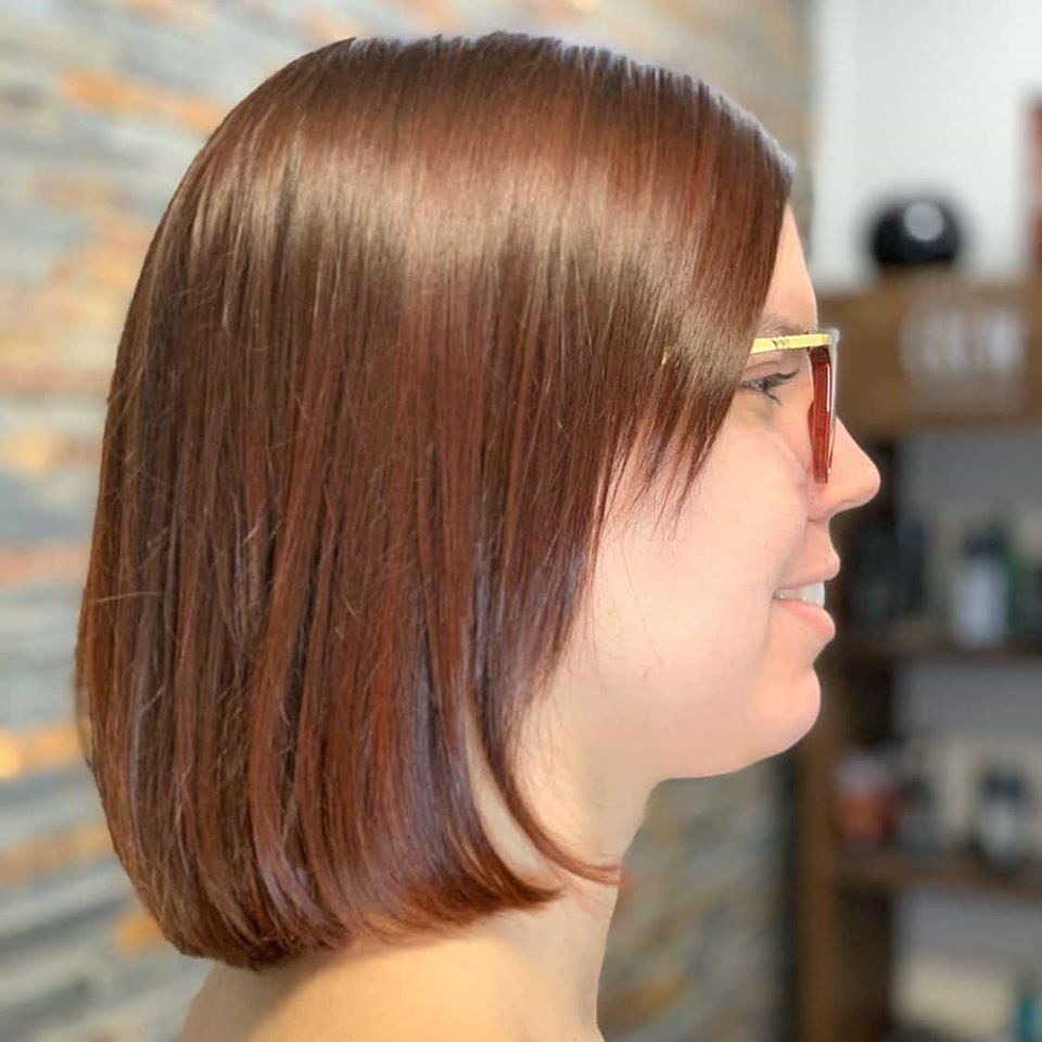 couleur-coupe-brushing