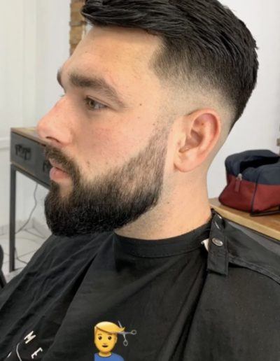 coupe-homme-2-400x516