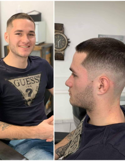 coupe-homme-4-400x516