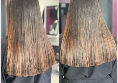 coupe-séchage-steampod-ombré-hair-avant-après-400x284