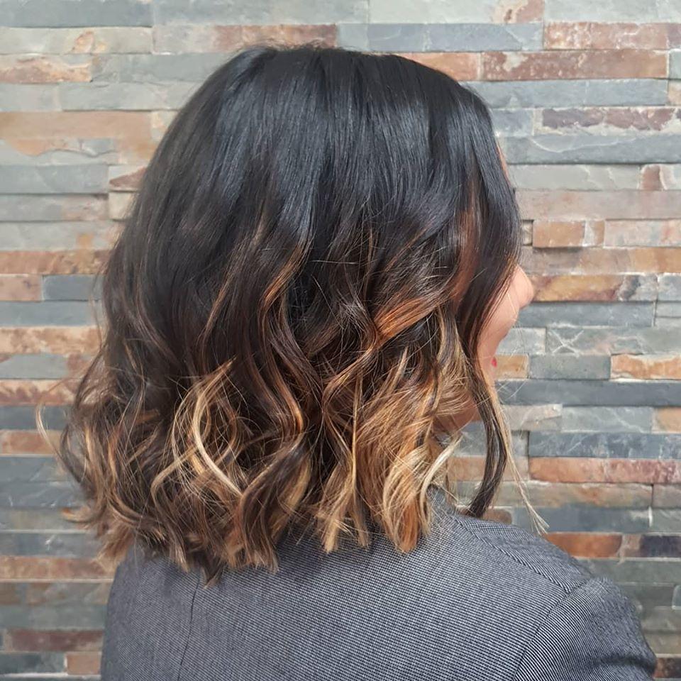 ombré-hair-coiffure-femme